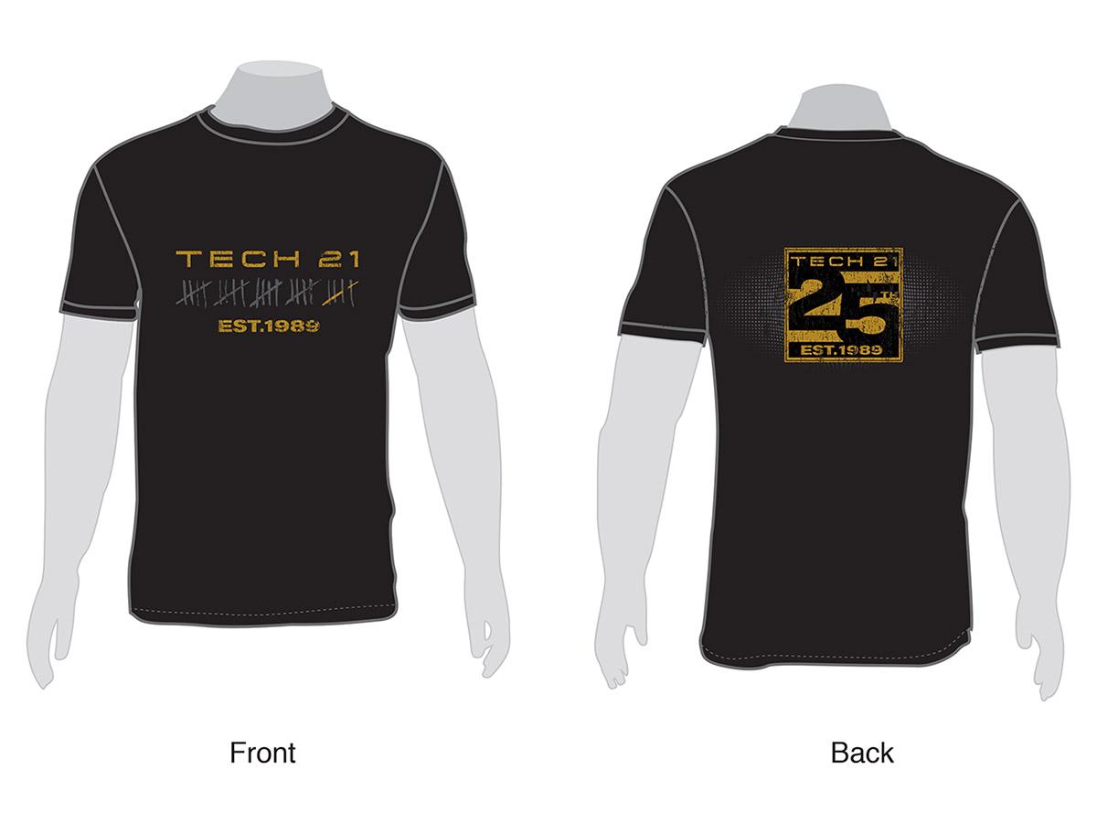 T shirts with custom silk screened imprint b2b world source for Custom silk screen shirts